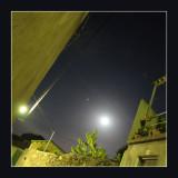 addicted to moonlight