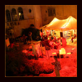 Festival des Voix  M�diterran�ennes