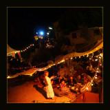 Festival des Voix  Méditerranéennes