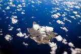 Isola di Levanzo