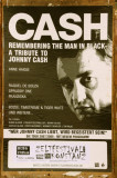 rembering the man in black: Johnny Cash