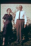 Nicholson Family Photos