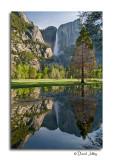 Yosemite Falls Gallery- CLICK  to ENTER