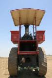 1885 Best Tractor