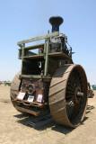 1900 Best Steam Tractor