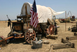 Food Wagon