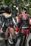 Gay Parade SF 2008
