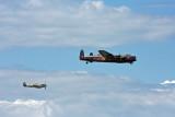 Margate Airshow 2008