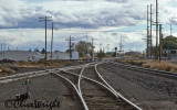 Industrial-tracks-nr-Redmon.jpg