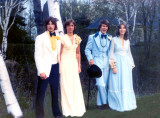 Prom 1977.jpg