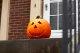 2009-10-31 Halloween ÍòÊ¥½Ú