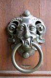 Bamberg 2007