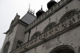Ochre Court