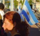 Argentina-0431b.jpg