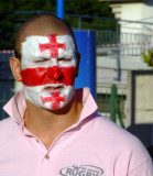 coupe du monde de rugby-0402.jpg