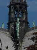 Paris 11102008-1230574-Notre-Dame.jpg