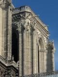 Paris 11102008-1230578-detail Notre-Dame.jpg