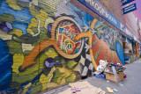 den Haag graffiti 2008-06 5043.jpg