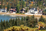 Vacation Houses On The Lake