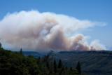 Humboldt Fire