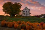 Northeast Massachusetts