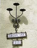 Arcon Inn