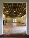 Entrance to Ballroom