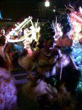 Thames Festival with Motorola V3X