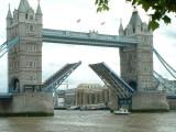 tower b london