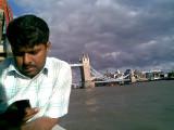 habib, Tower bridge london
