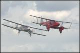 Flying Legends 2008