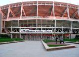 GreatAmericanBallpark1n.jpg