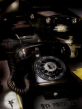Lenin's Direct Help Hotline...