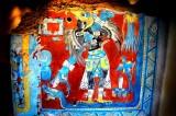 Murals of Cacaxtla