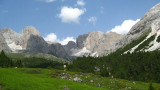 Dolomites 2008, Photo Competition