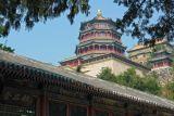 Beijing Day 1