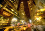 Lexington ave -Manhattan-NY
