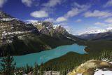 canadian_rockies