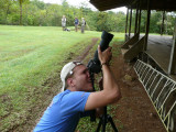 Expert Photographer Willy Rios I