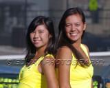 AHS Tennis 10-26-09