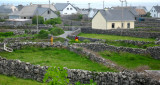 Maze that is Inisheer