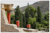 Crète (Grece).                                                                                           .