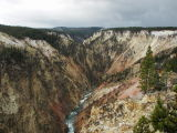 Snowy Day in Yellowstone 059.jpg