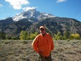 TW with Tetons and Aspens.jpg
