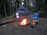 Lewis Lake Campsite.jpg