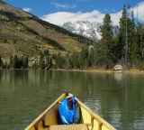 Paddling String Lake.jpg