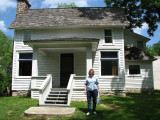 Rocky Ridge Farm-Laura Ingalls-Wilder Home