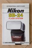 Nikon SB-24 Guide