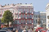 Odessa-0447.jpg