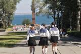 Odessa-0482.jpg
